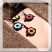 電子温灸器